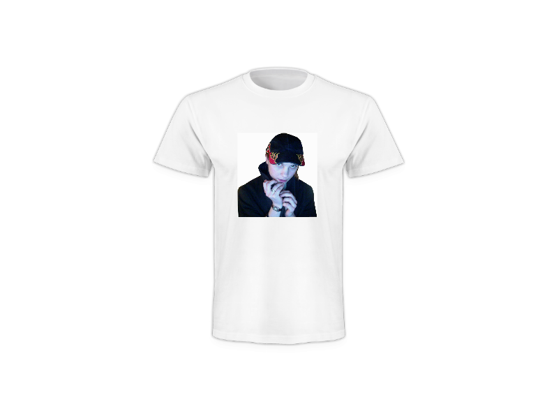 tina-tshirt